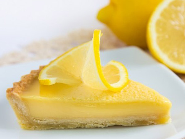 Cafe-Lilydale-Lemon-Tart